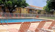 Colonial Village Apartment Homes Apartments Hollywood FL, 33024
