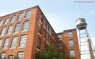 Johnston Mill Lofts Apartments Columbus GA, 31904