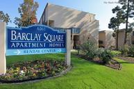 Barclay Square Apartments San Diego CA, 92117