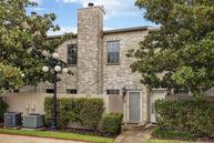 2846 Holly Hall St #2846 Houston TX, 77054