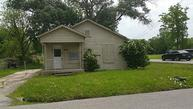 7829 Gladstone St Houston TX, 77051