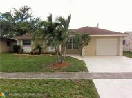 5900 Nw 16th St Sunrise FL, 33313