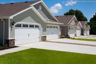 Waterstone Landing by Redwood Apartments Pickerington OH, 43147