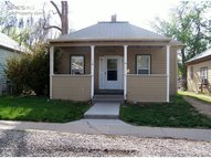 1629 7th Ave Greeley CO, 80631