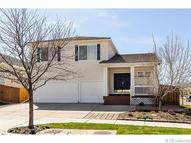 4847 Jericho Street Denver CO, 80249