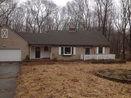 10 Timber Trl Columbia CT, 06237