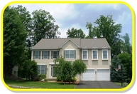 33 Wellington Drive Basking Ridge NJ, 07920