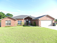 5496 Mill House Circle Milton FL, 32571