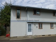 2323 22nd Ave. #1 Forest Grove OR, 97116