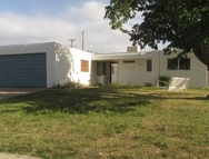 2000 Snow Drive Alamogordo NM, 88310