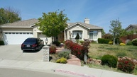 5128 Cantrill Court Antioch CA, 94531