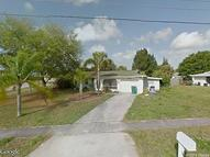 Address Not Disclosed Port Charlotte FL, 33952