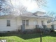 Address Not Disclosed Greenville SC, 29611