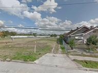 Address Not Disclosed Beaumont TX, 77701