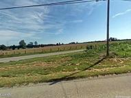 Address Not Disclosed Payneville KY, 40157