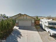 Address Not Disclosed Carson City NV, 89703