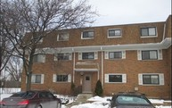 Address Not Disclosed Glenview IL, 60025