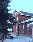 Address Not Disclosed Archbold OH, 43502