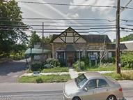 Address Not Disclosed Stamford CT, 06907