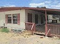 Address Not Disclosed High Rolls Mountain Park NM, 88325