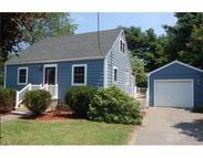 17 Pond St Franklin MA, 02038