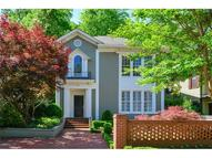 22 The Prado  Ne Atlanta GA, 30309