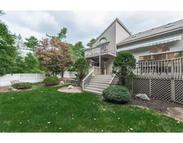 33 Thoreau Cir Beverly MA, 01915