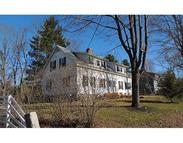 9 Riverbank Ter Townsend MA, 01469