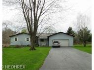 5794 Merwin Chase Rd Brookfield OH, 44403