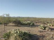 20100 Highway 79 - -- Oracle AZ, 85623