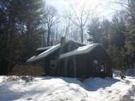 643 Gulf Rd West Chesterfield NH, 03466