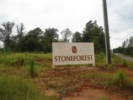 Lot 24 Stoneforest Mc Henry MS, 39561