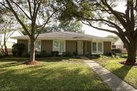 6103 Cheena Dr Houston TX, 77096