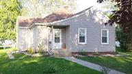 207 South Franklin St Saint Ansgar IA, 50472