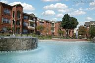Chapel Hill Apartments Lewisville TX, 75067