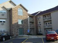 320 Cunat Boulevard 2f Richmond IL, 60071