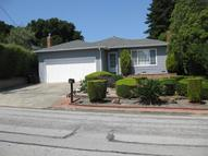 2808 Ponce Ave Belmont CA, 94002