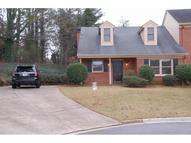 350 Forestgate Court Atlanta GA, 30350