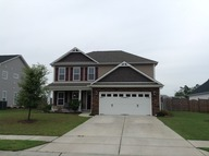 1325 Waters End Court Winnabow NC, 28479