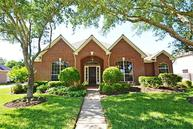 2118 Spanish Forest Ln Richmond TX, 77406