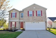 15328 Radiance Drive Noblesville IN, 46060