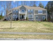 176 Carriage Hill Drive Raynham MA, 02767