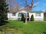 4246 N Park Ave Cortland OH, 44410