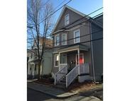 16 Jewett St Boston MA, 02131