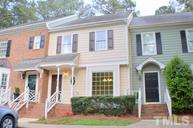 6702 Olde Province Court Raleigh NC, 27609