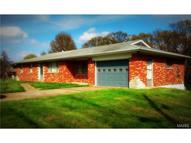 4764 Lally Drive House Springs MO, 63051