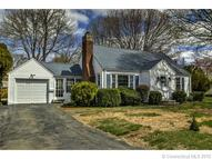 67 Bray Ave Milford CT, 06460