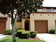 270 Beech Brook St. Saint Johns FL, 32259