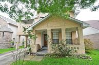1522 Chertsey Cir Channelview TX, 77530
