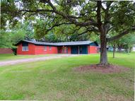 202 W Shadowbend Ave Friendswood TX, 77546
